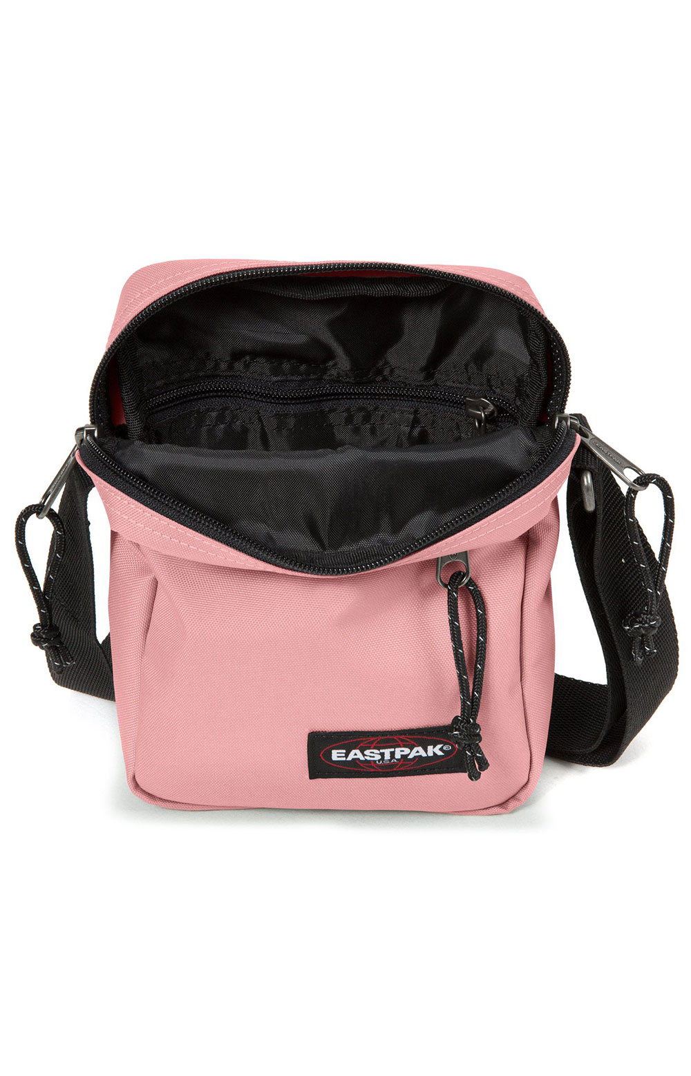The One Bag - Serene Pink 2