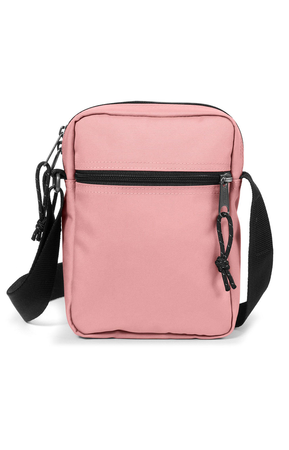 The One Bag - Serene Pink 3