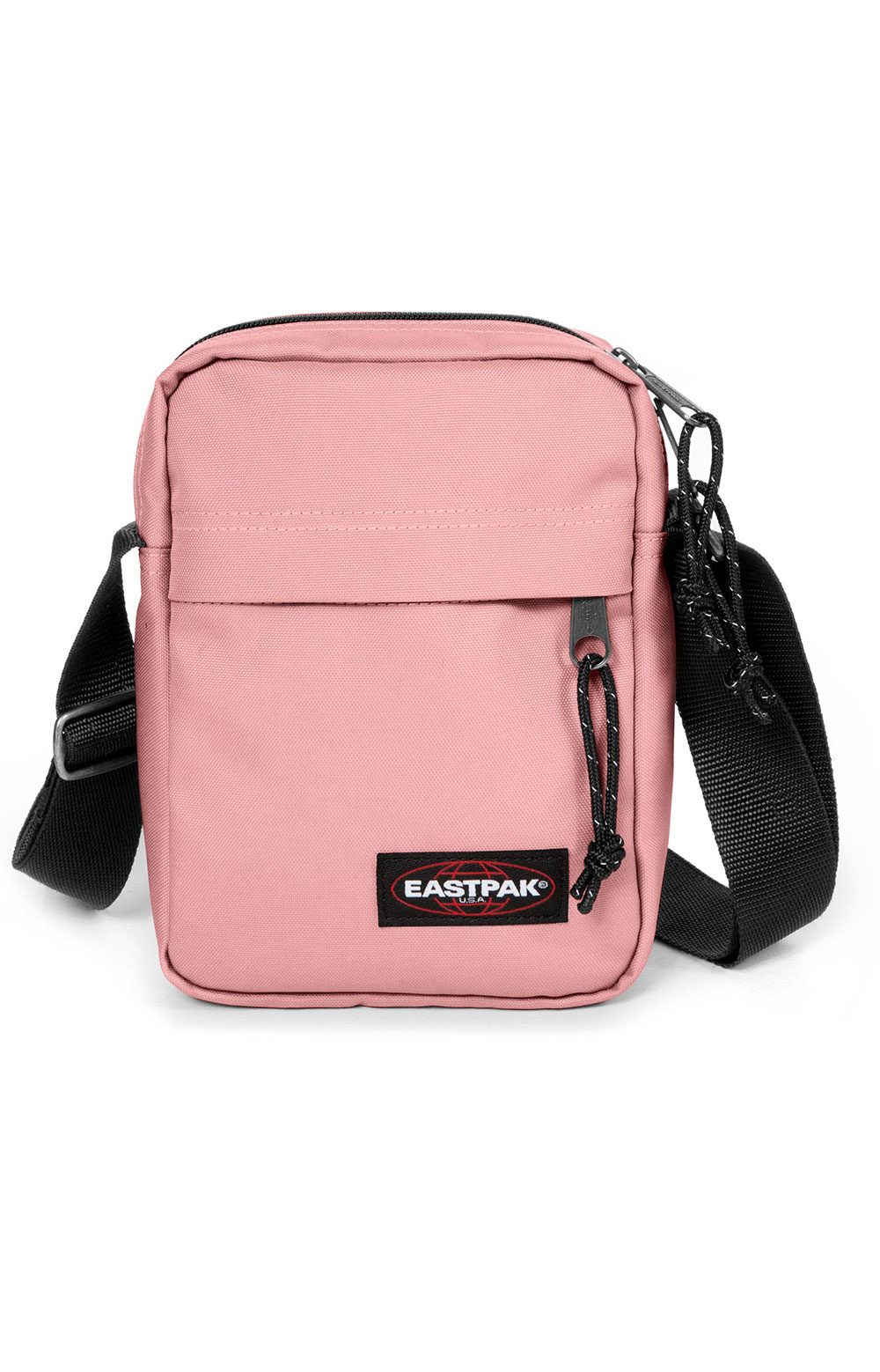 The One Bag - Serene Pink 4