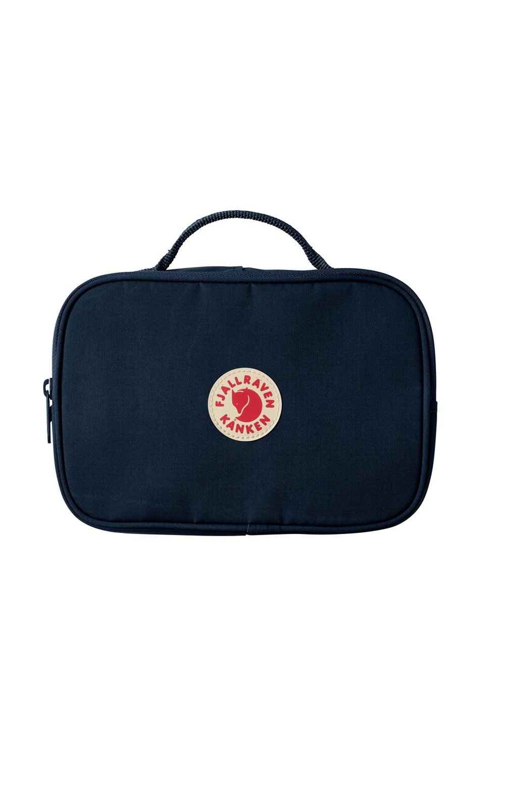 Kanken Toiletry Bag - Navy