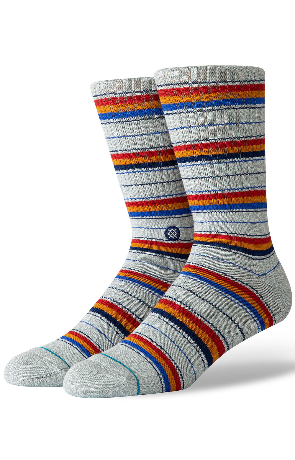 Franklin Socks