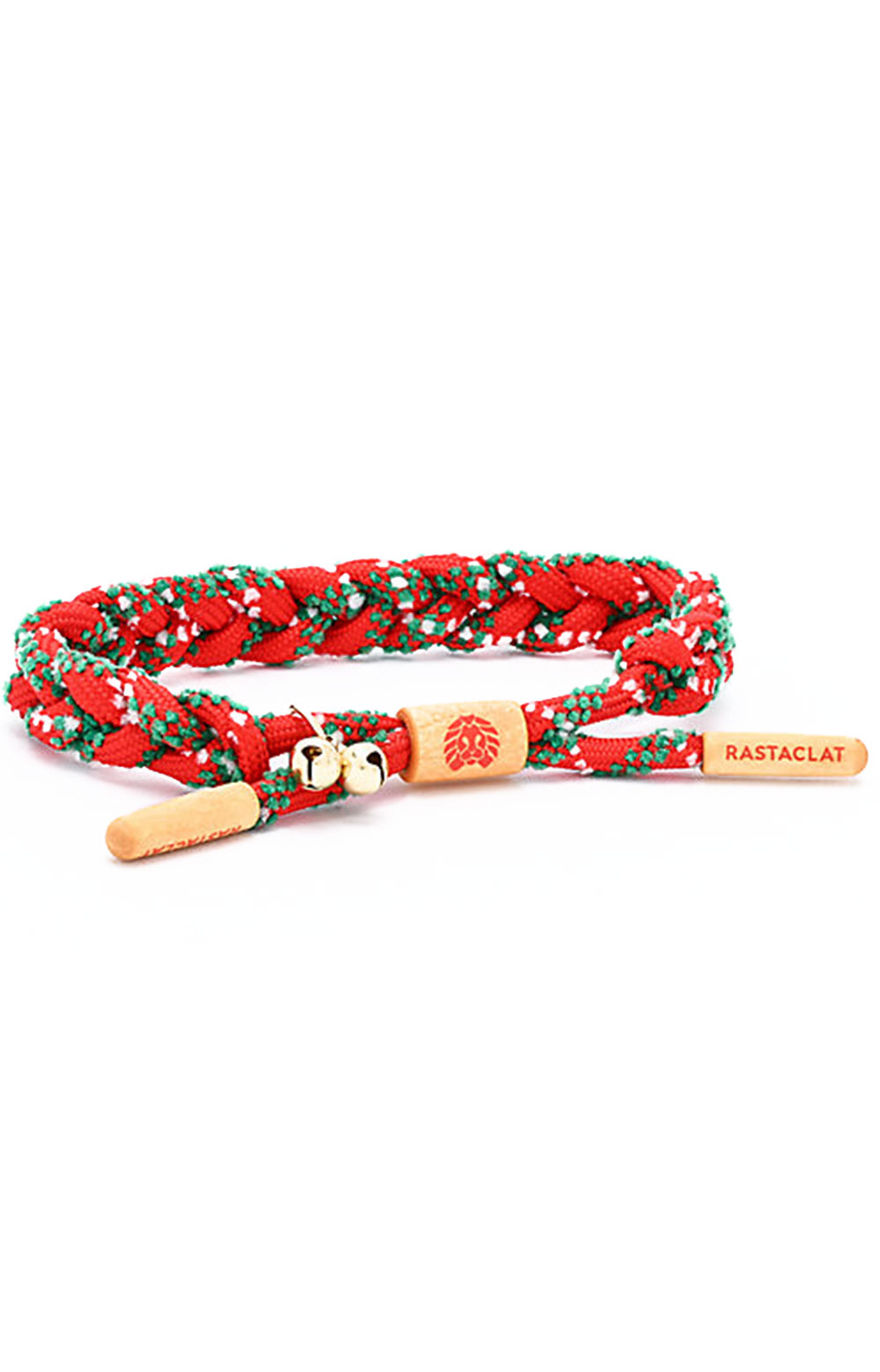 Tacky Sweater Knotaclat Bracelet