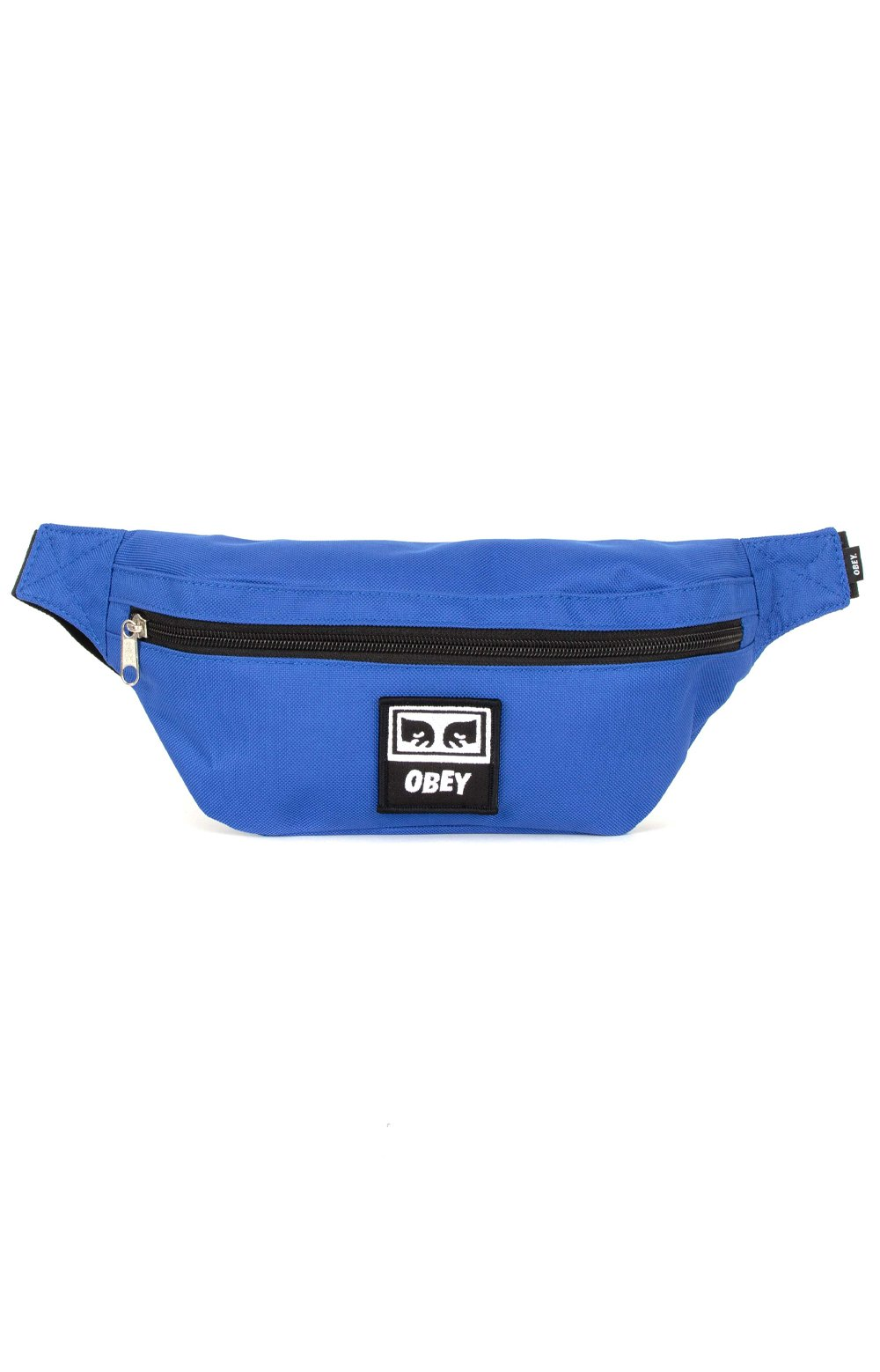 Daily Sling Pack - Royal Blue