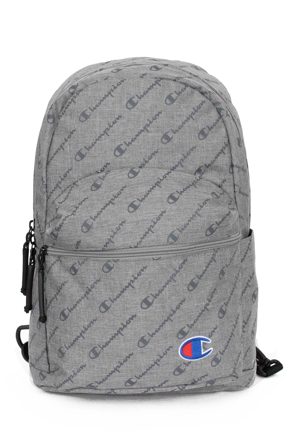 Supercize Mini Crossover Backpack - Grey Grey 31fd38828f48d