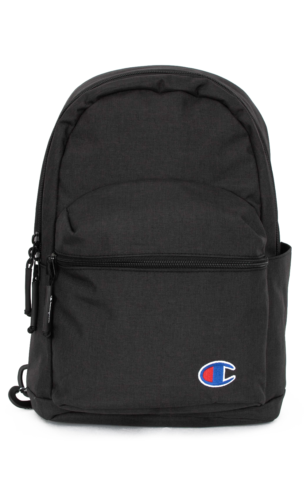 Supercize Mini Crossover Backpack - Black 5b03bdf3c59c3