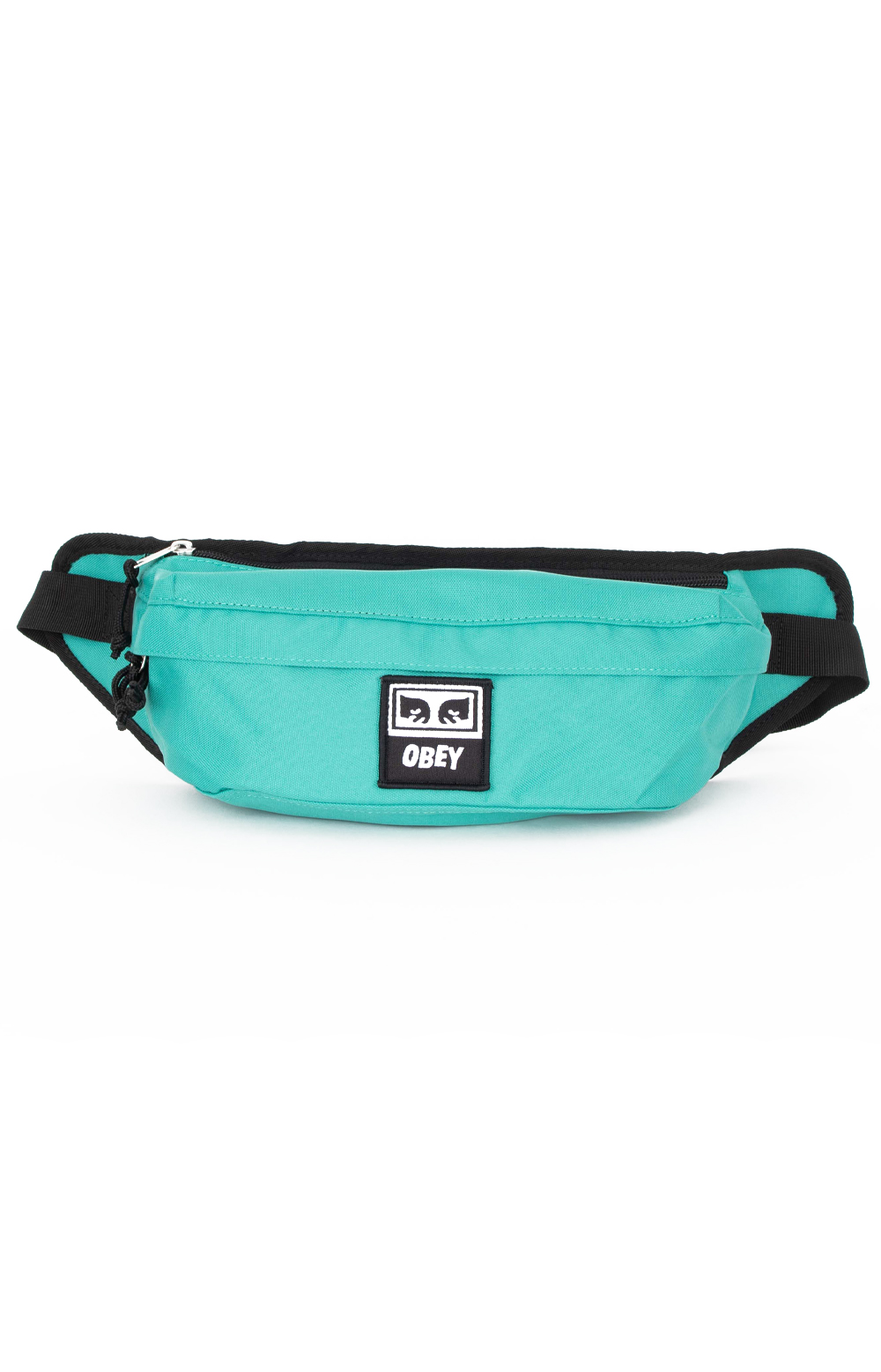50b9217851 Drop Out Sling Pack - Teal