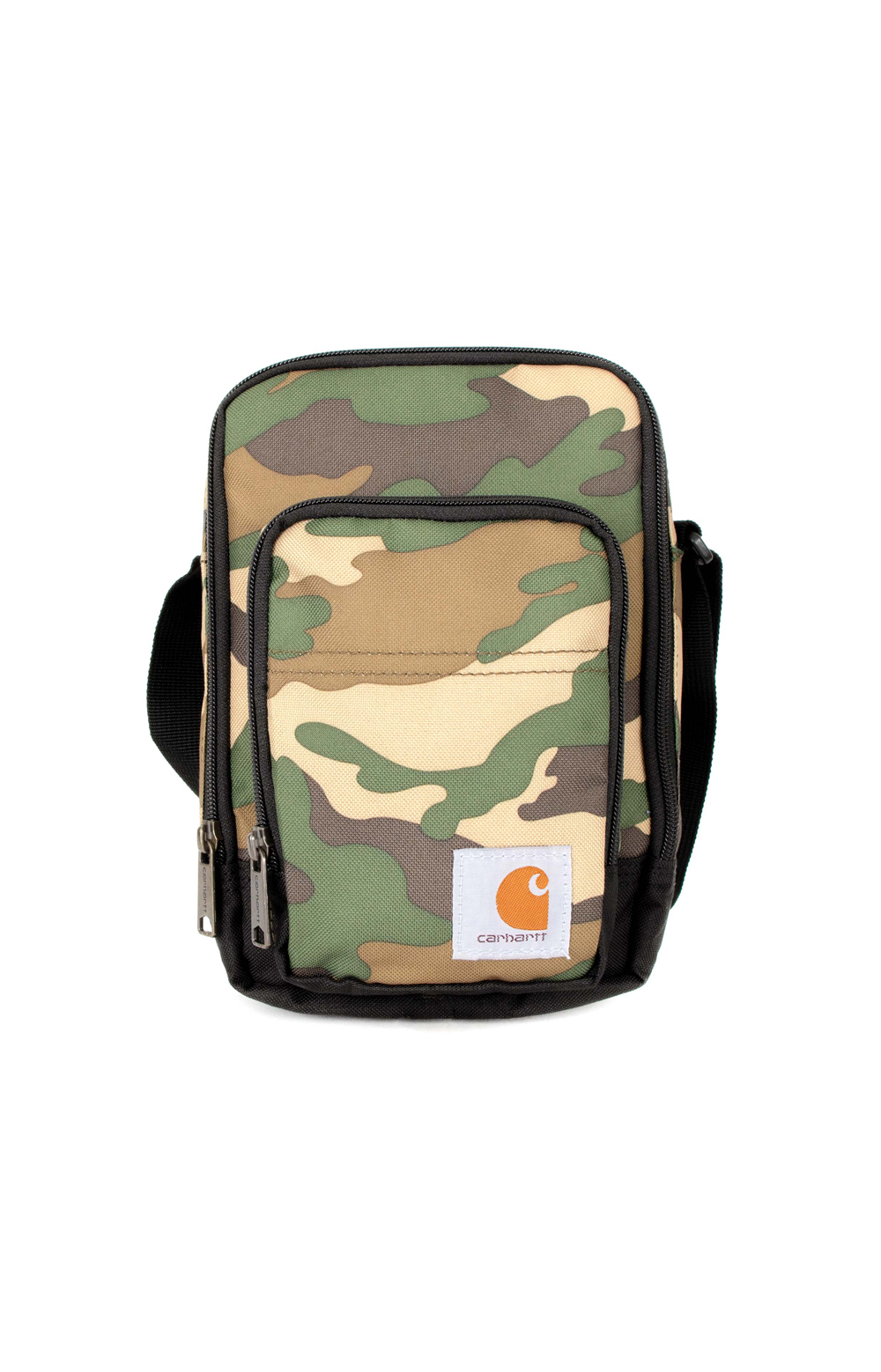 Legacy Cross Body Gear Organizer - Camo
