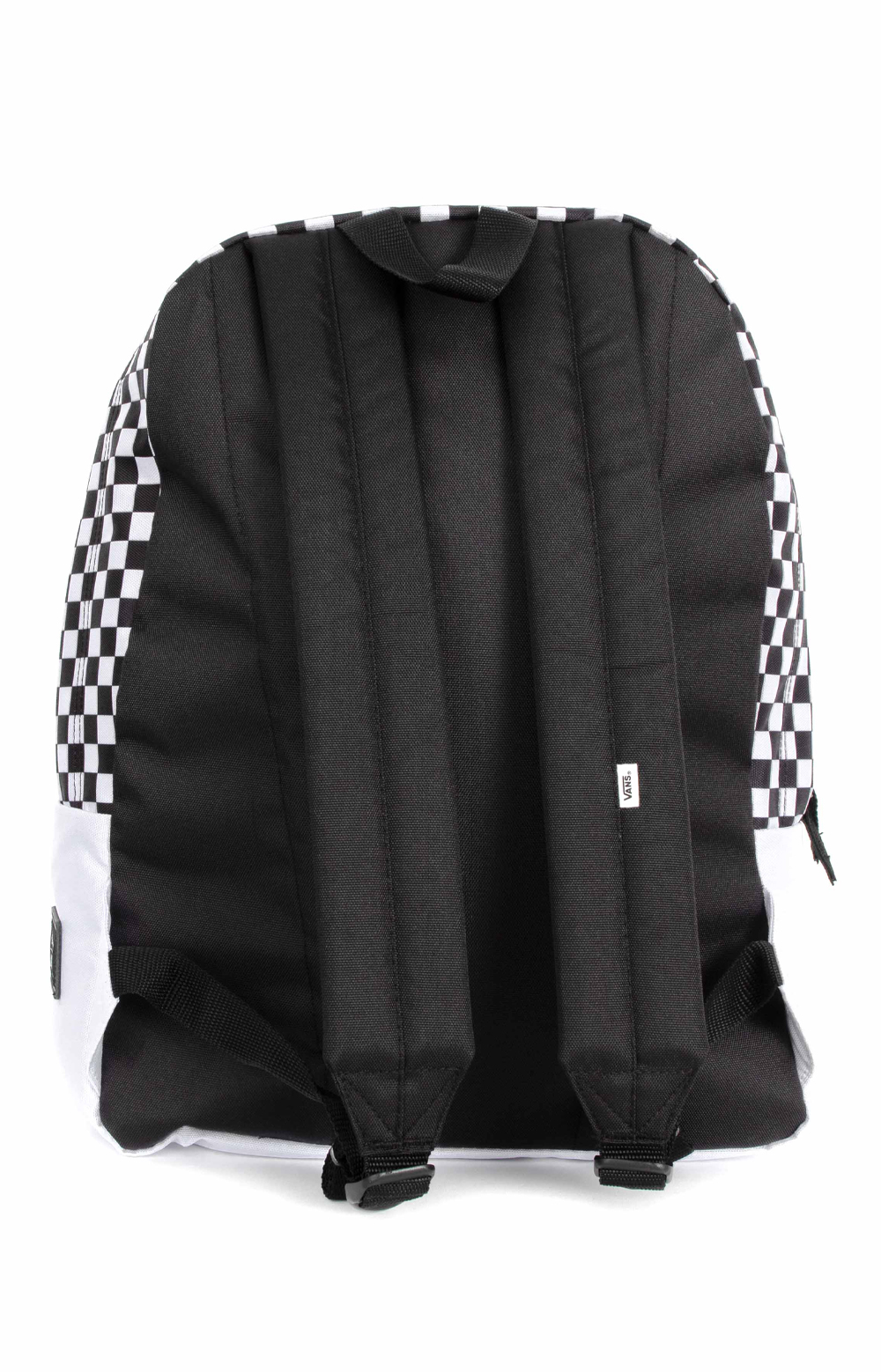 Checkerboard Mickey Mouse Realm Backpack  4