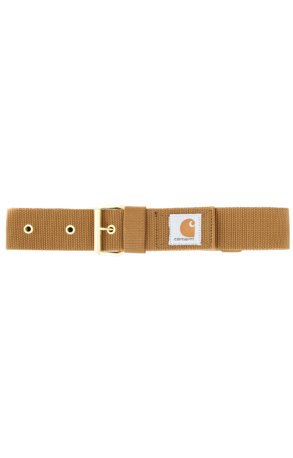 Legacy Work Belt - Carhartt Brown