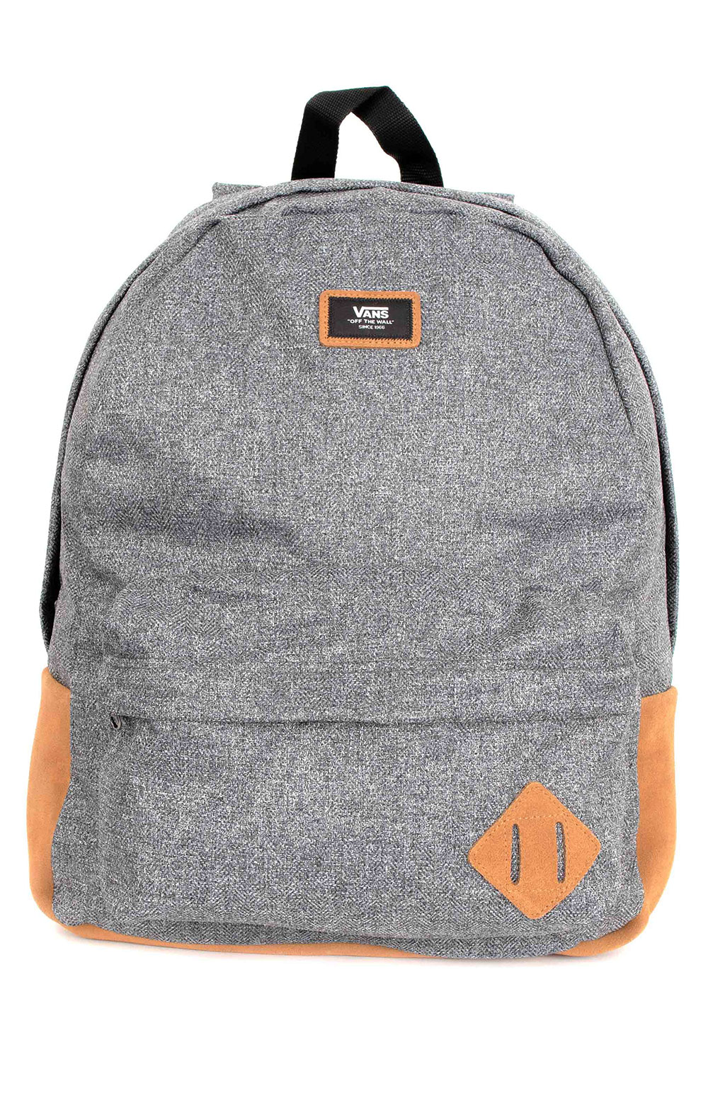 Old Skool II Backpack - Herringbone