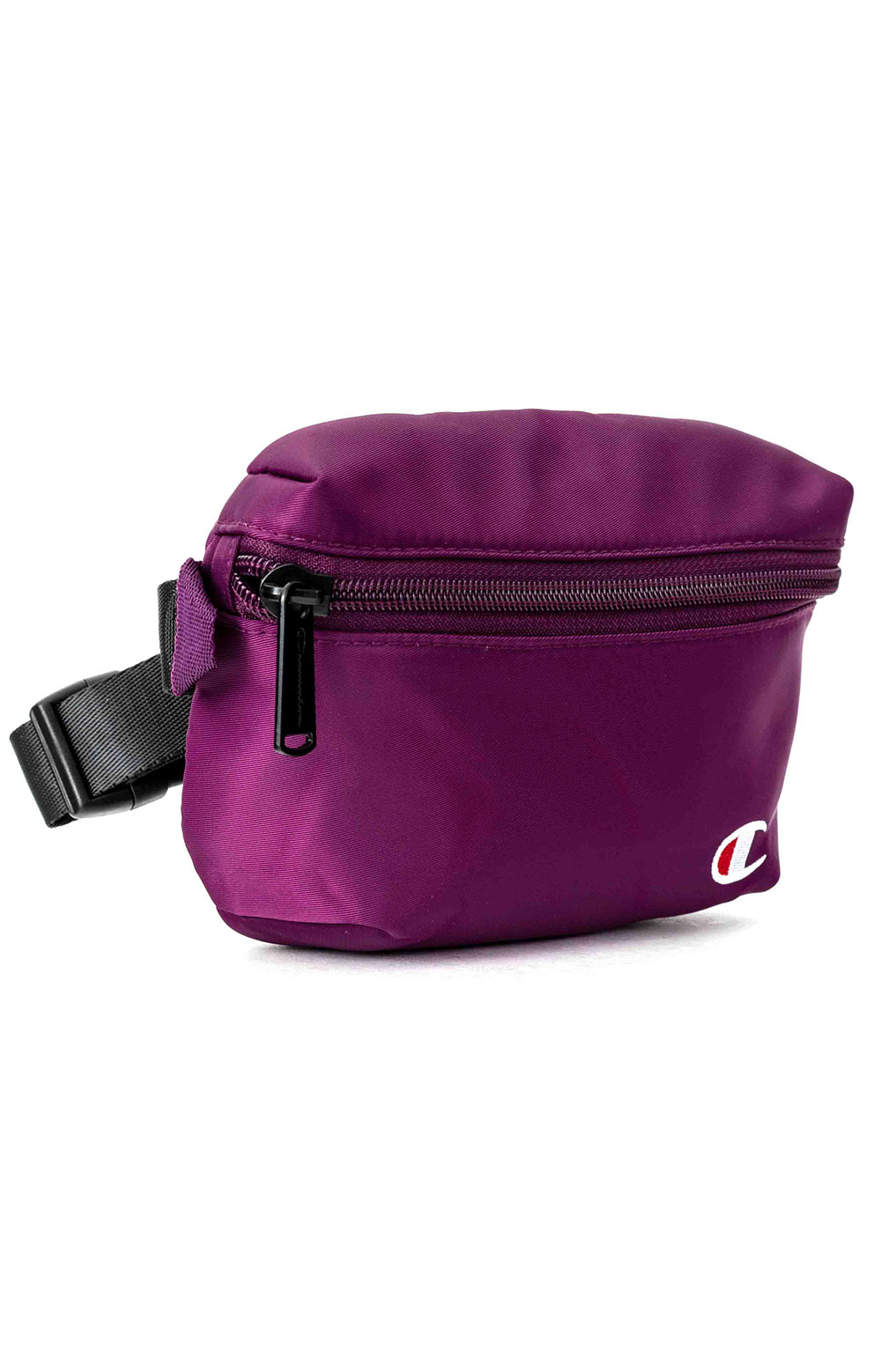 (CH1101) Champion Cadet Waist Pack - Purple