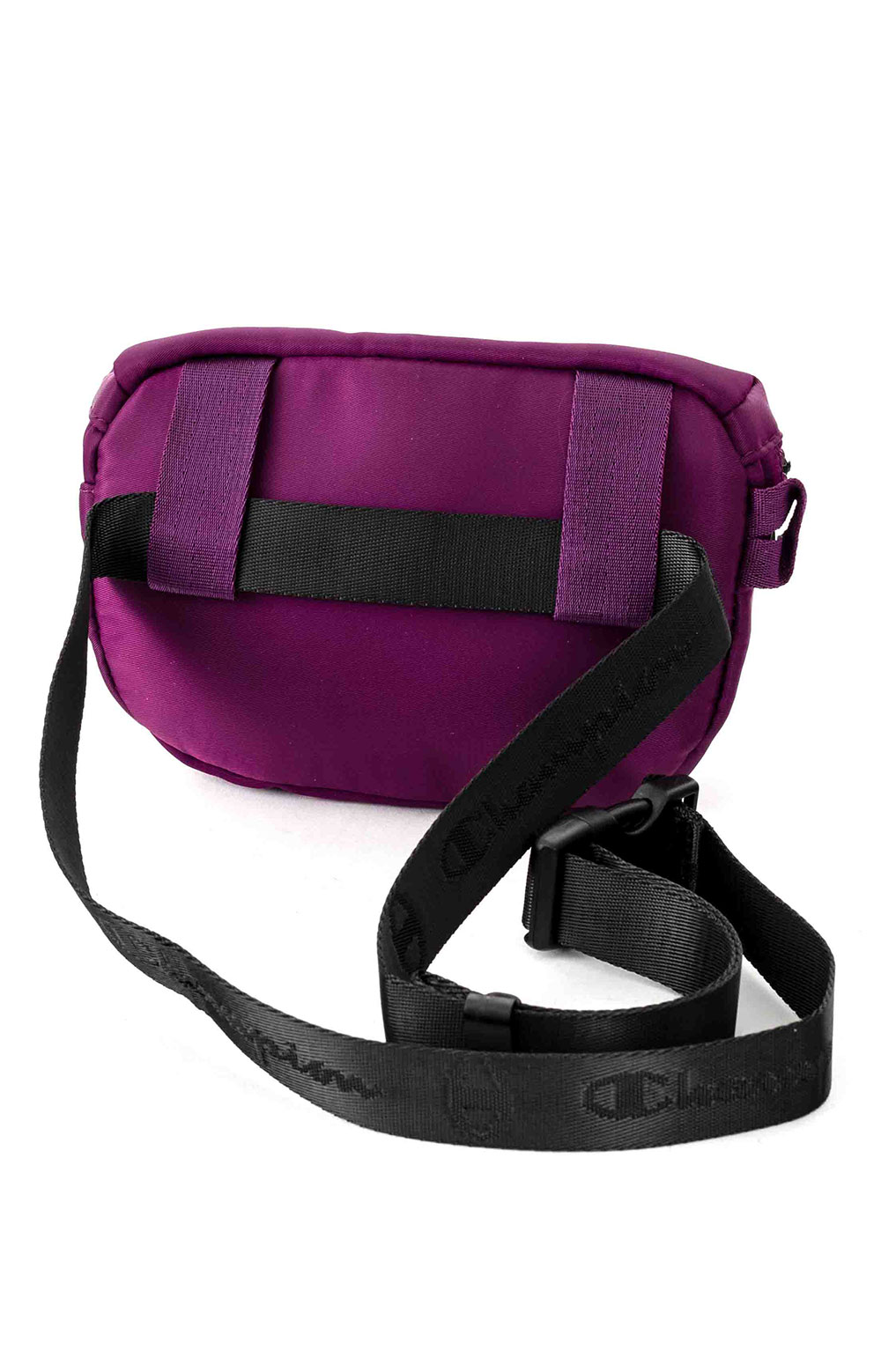 (CH1101) Champion Cadet Waist Pack - Purple  2