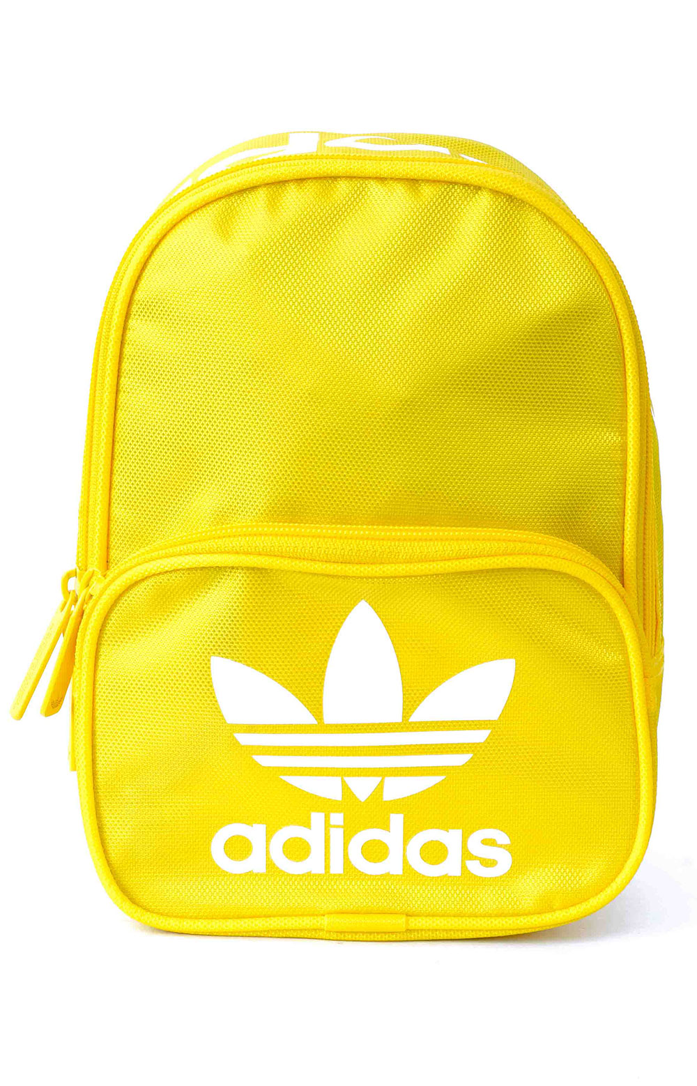 Originals Santiago Mini Backpack - Yellow
