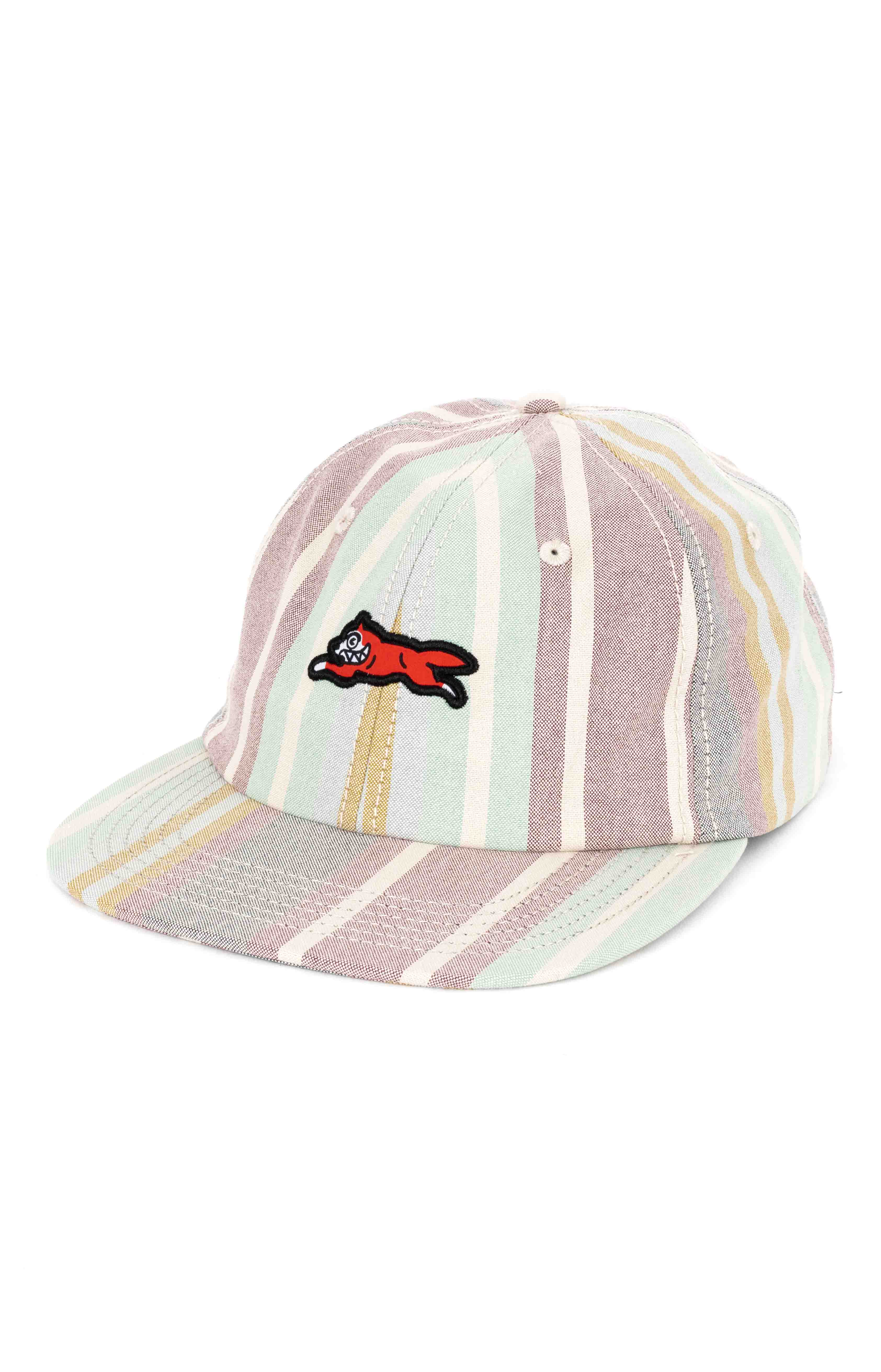 Ray Hat - Multi