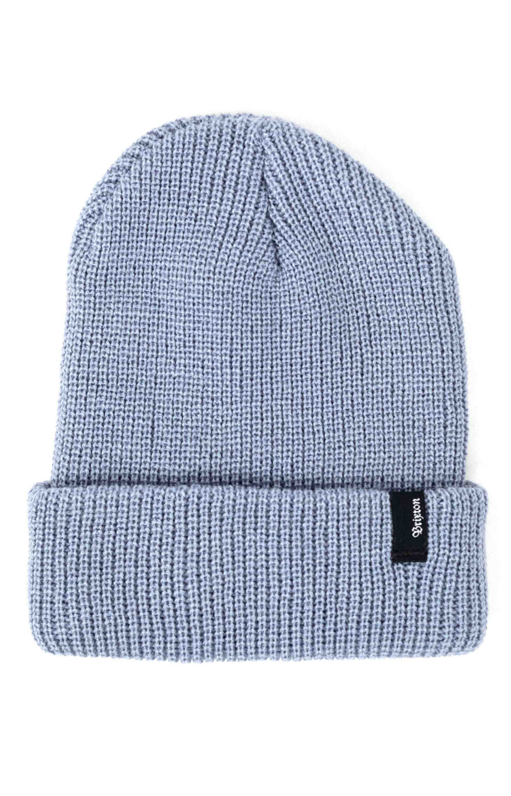 Heist Beanie - Twilight Blue