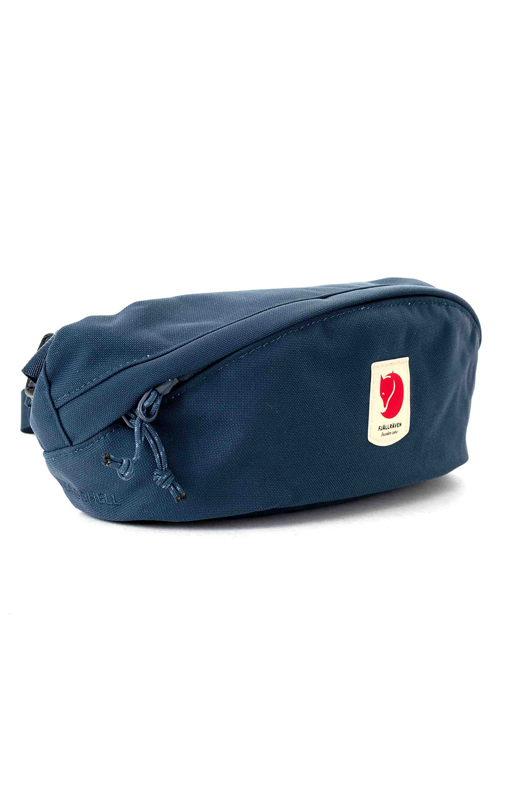 Ulvo Hip Pack Large - Mountain Blue 2