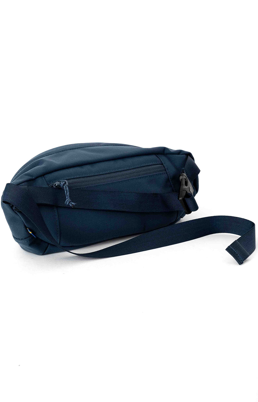 Ulvo Hip Pack Large - Mountain Blue 3