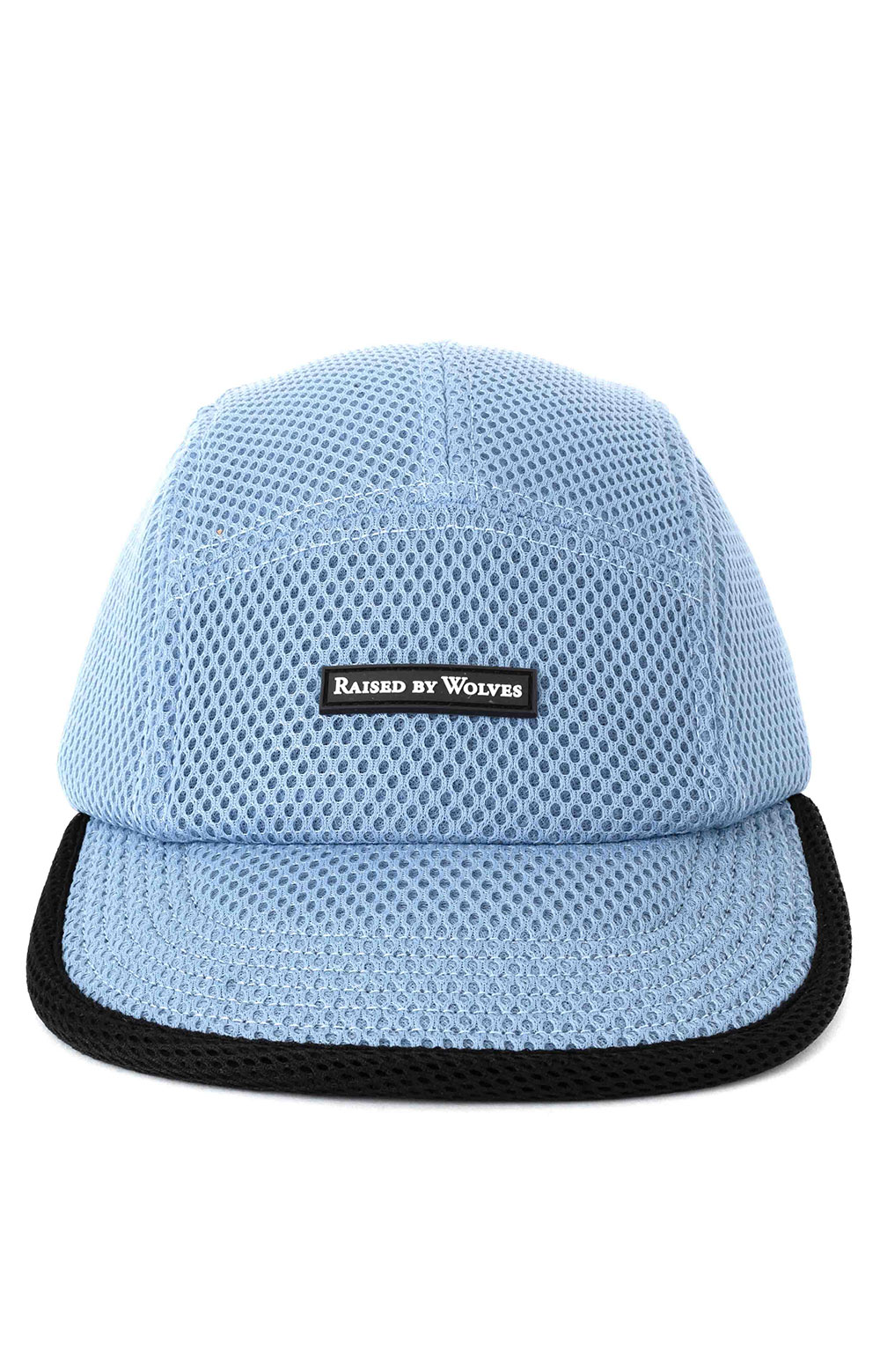 Spacer 5 Panel Cap - Slate 2