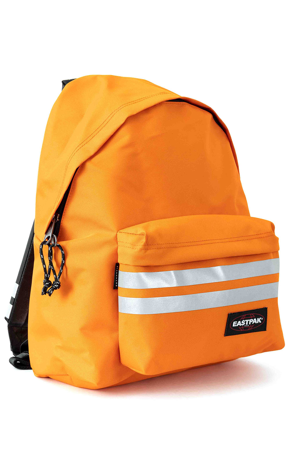 Padded Pak'r Backpack - Reflective Cheerful 2