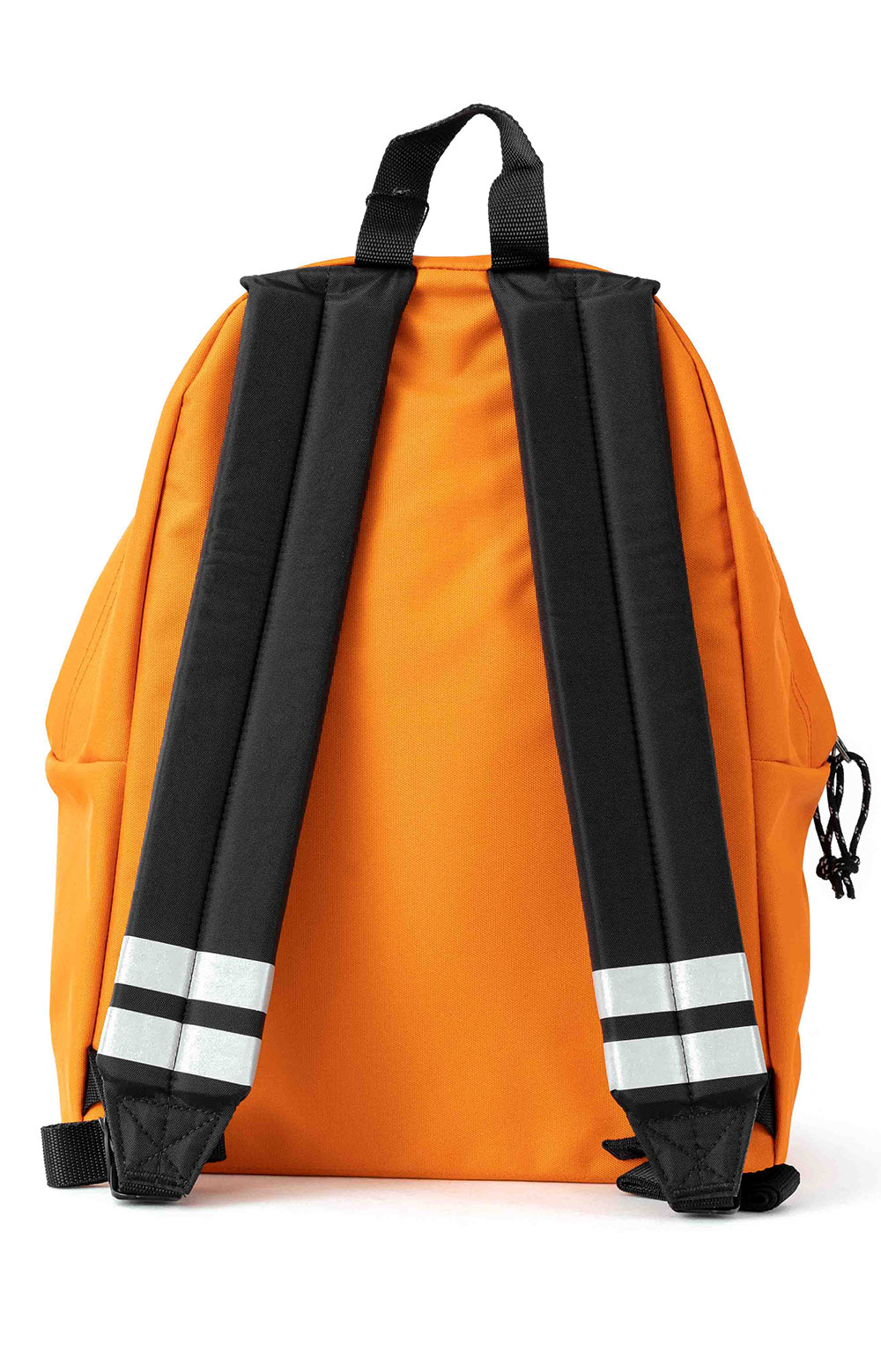 Padded Pak'r Backpack - Reflective Cheerful 3