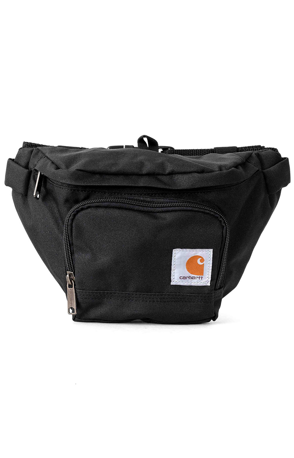 Carhartt Waist Pack - Black