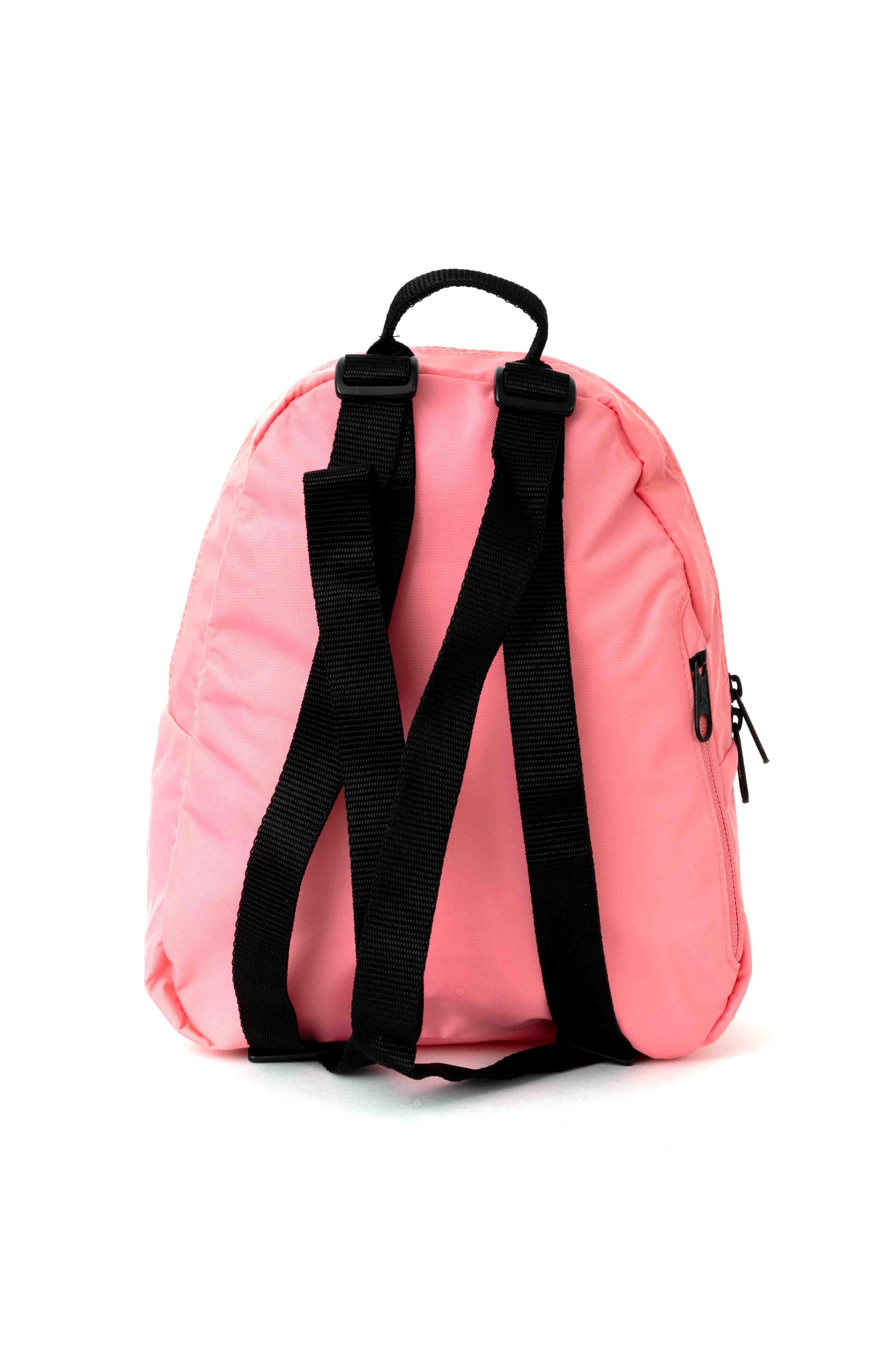 Half Pint TR Backpack - Strawberry Pink  3