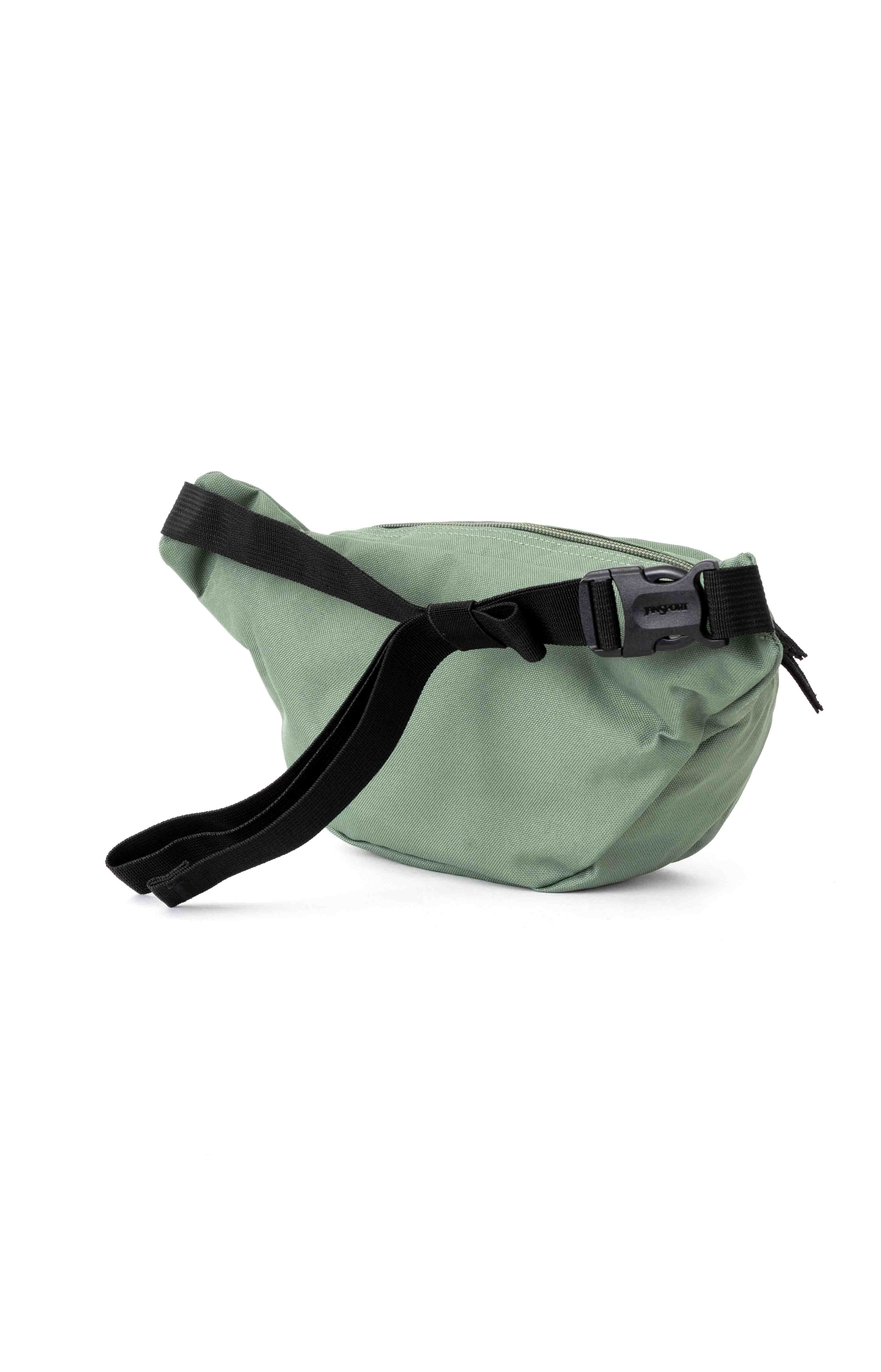 Fifth Avenue Pack - Muted Green  3