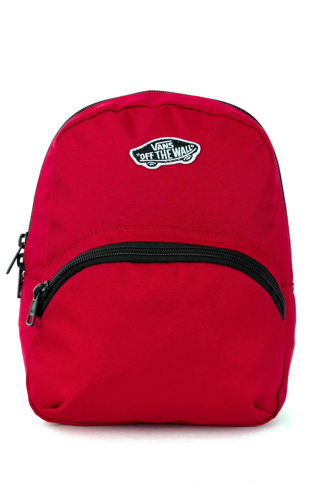 Got This Mini Backpack - Cerise