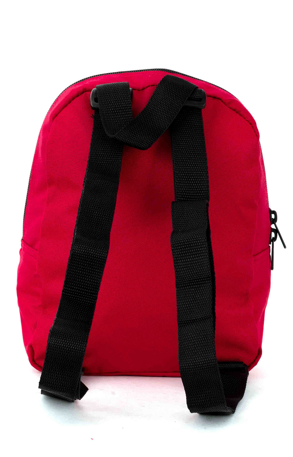 Got This Mini Backpack - Cerise  3