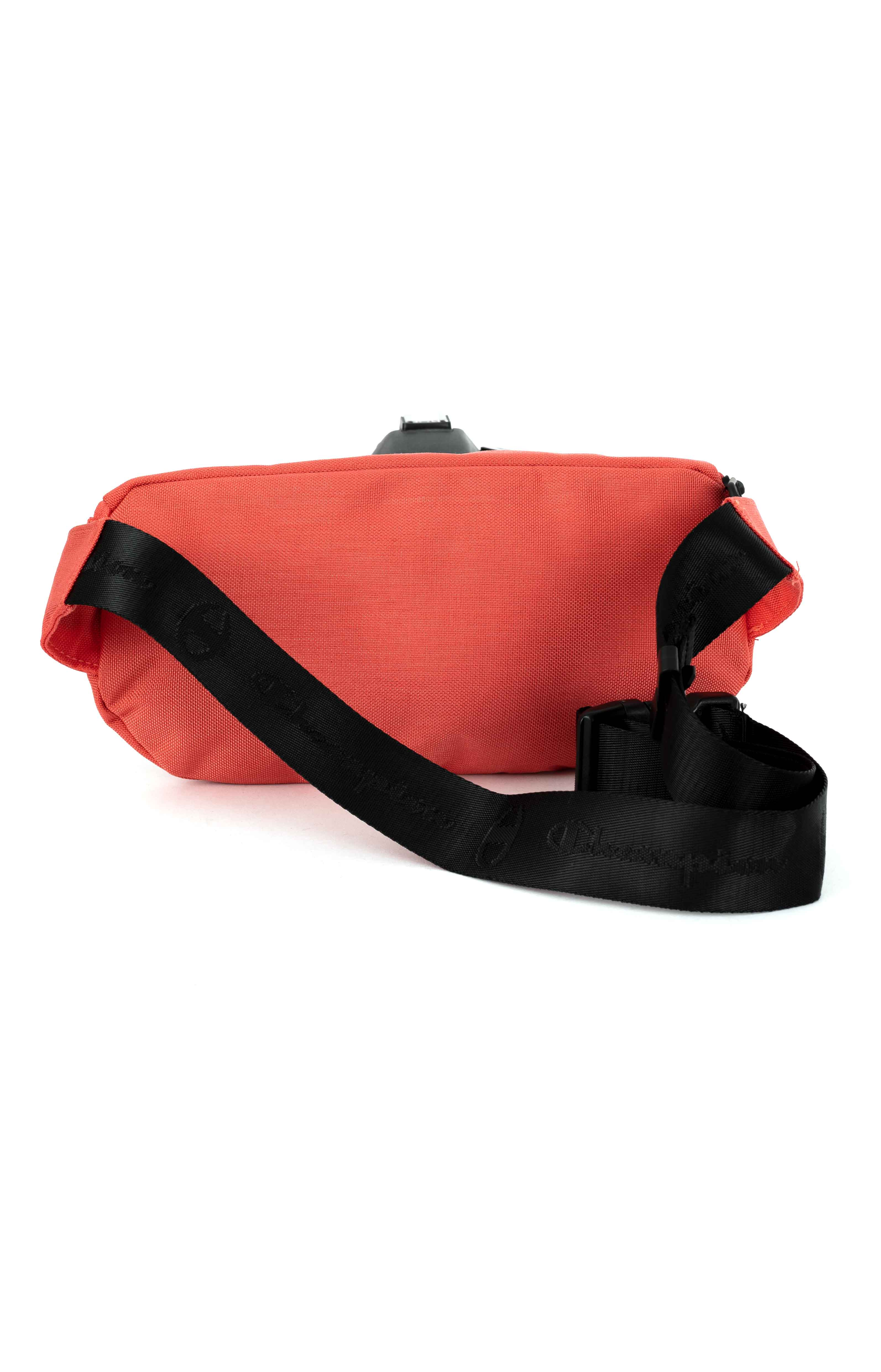 (CH1059) Prime Sling Pack - Coral 3