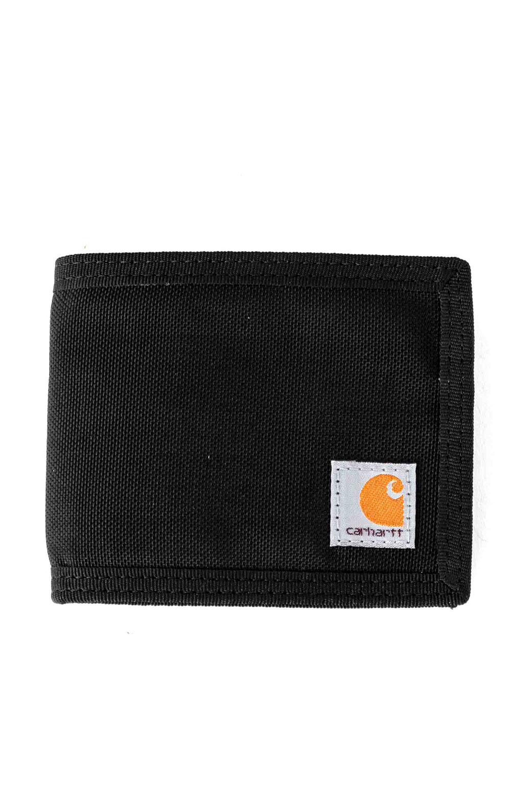 (B000023200199) Extremes Passcase Wallet - Black