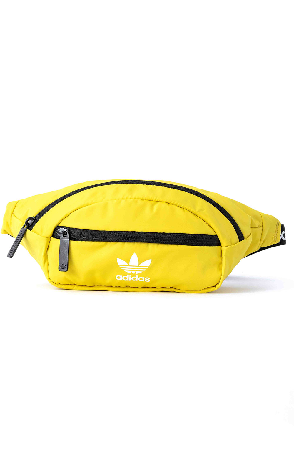 Originals National Waist Pack - Yellow