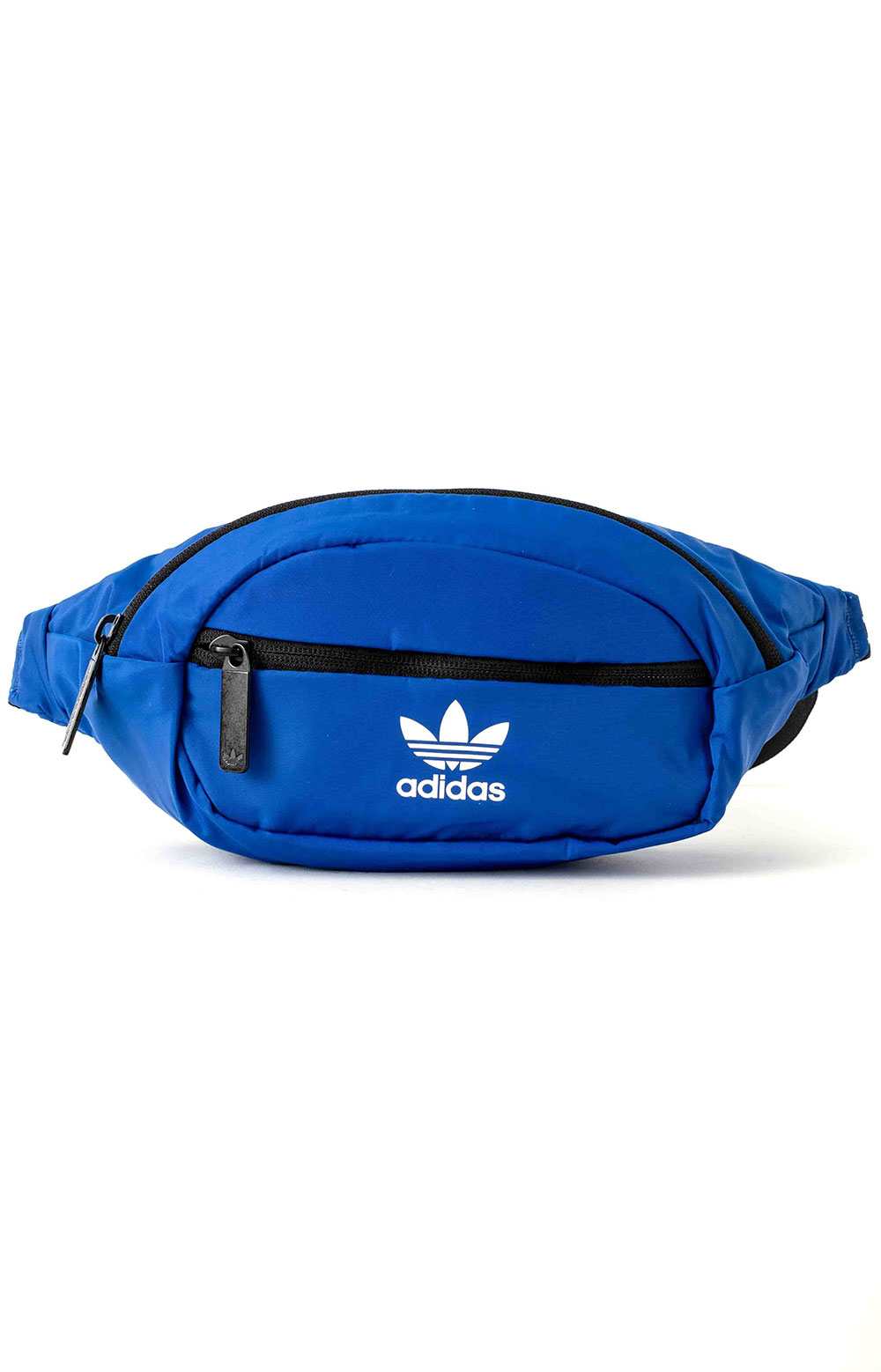 Originals National Waist Pack - Collegiate Royal Blue