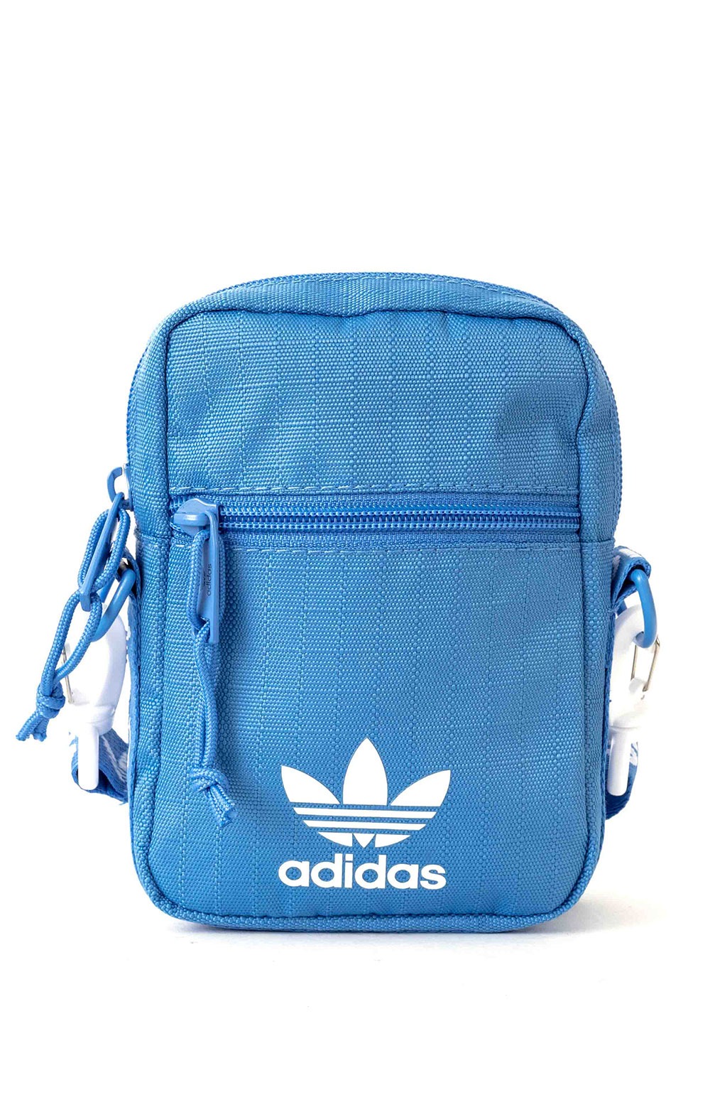Originals Festival Crossbody Bag - Real Blue