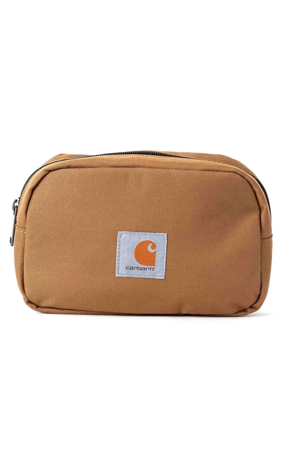 Accessories Pouch - Carhartt Brown
