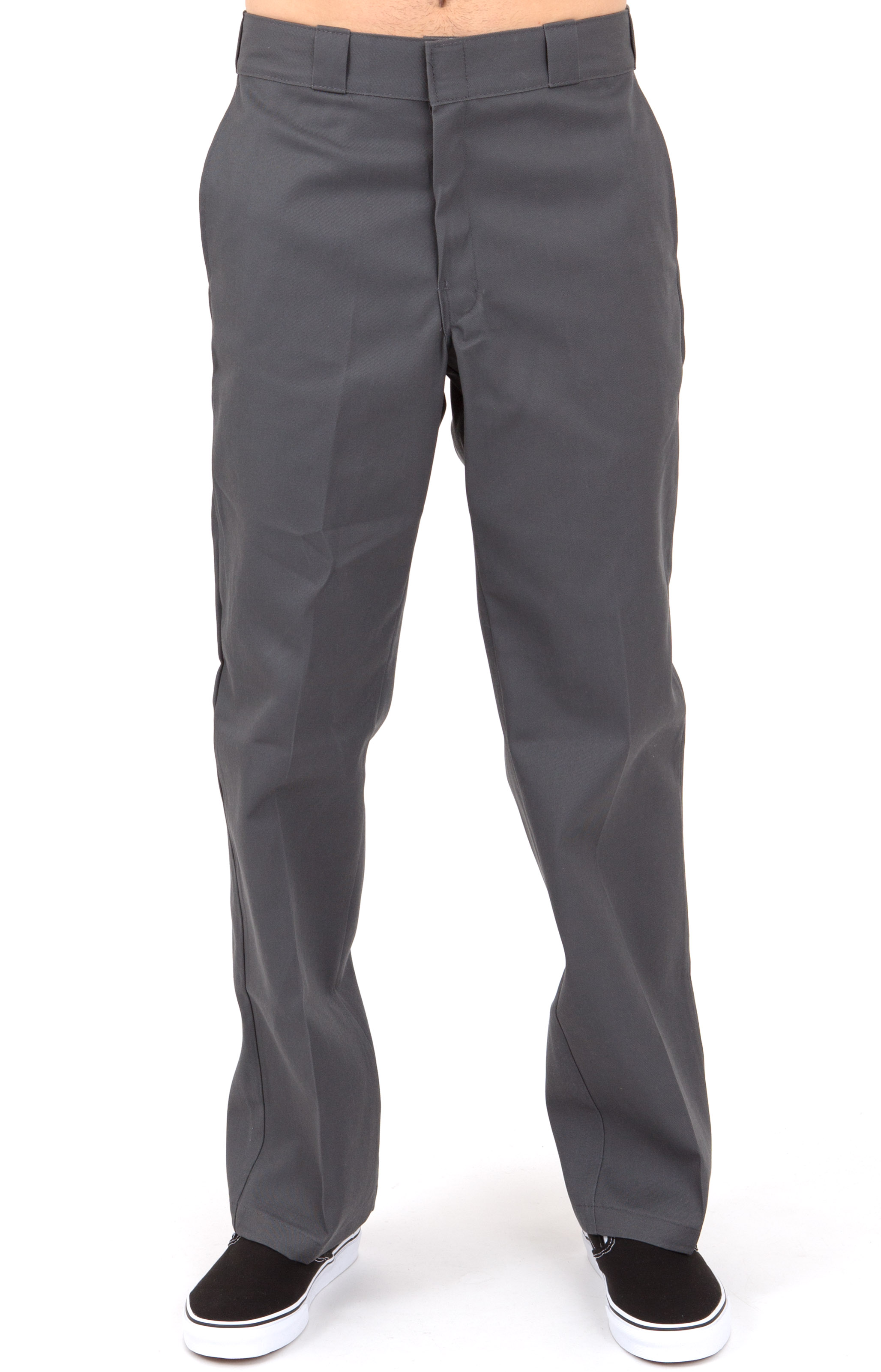 Original 874 Work Pants - Charcoal