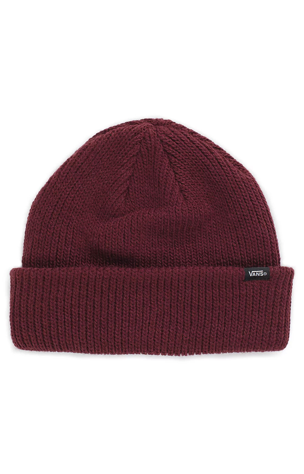 Core Basics Beanie - Port Royale