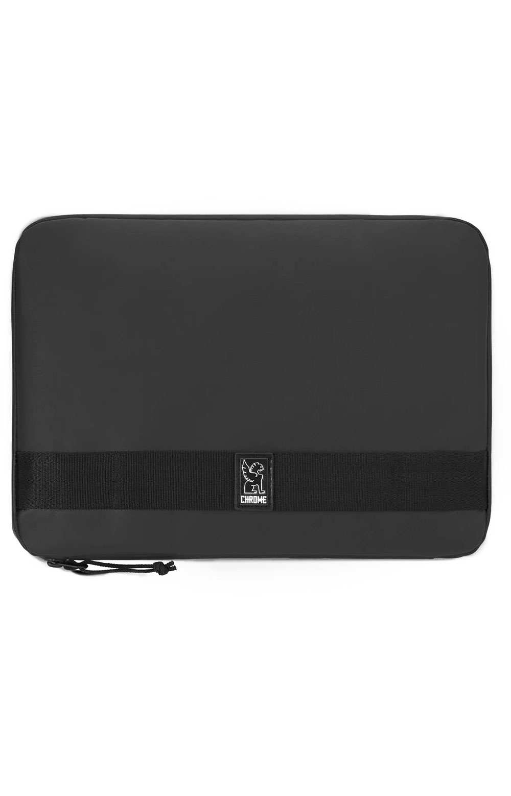 (AC-188-BK) Medium Laptop Sleeve - Black