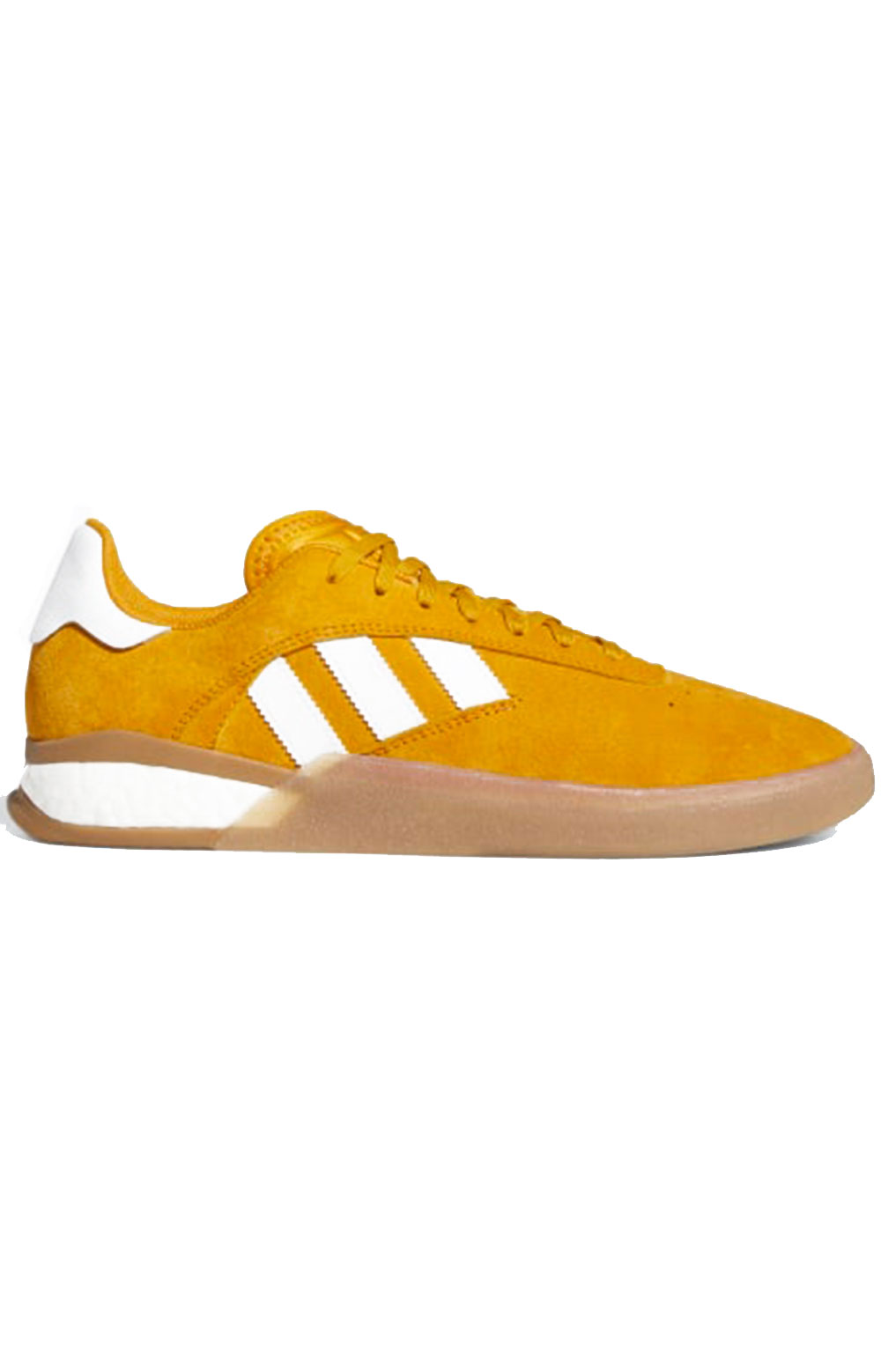 (EE7669) 3ST.004 Shoes - Yellow