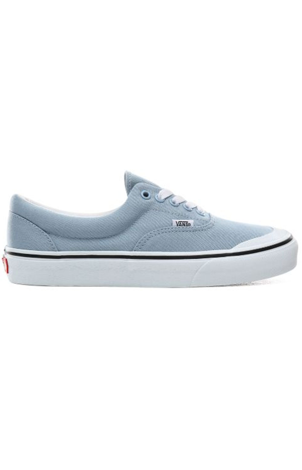 (BTPVYI) Era TC Shoes - Blue Fog