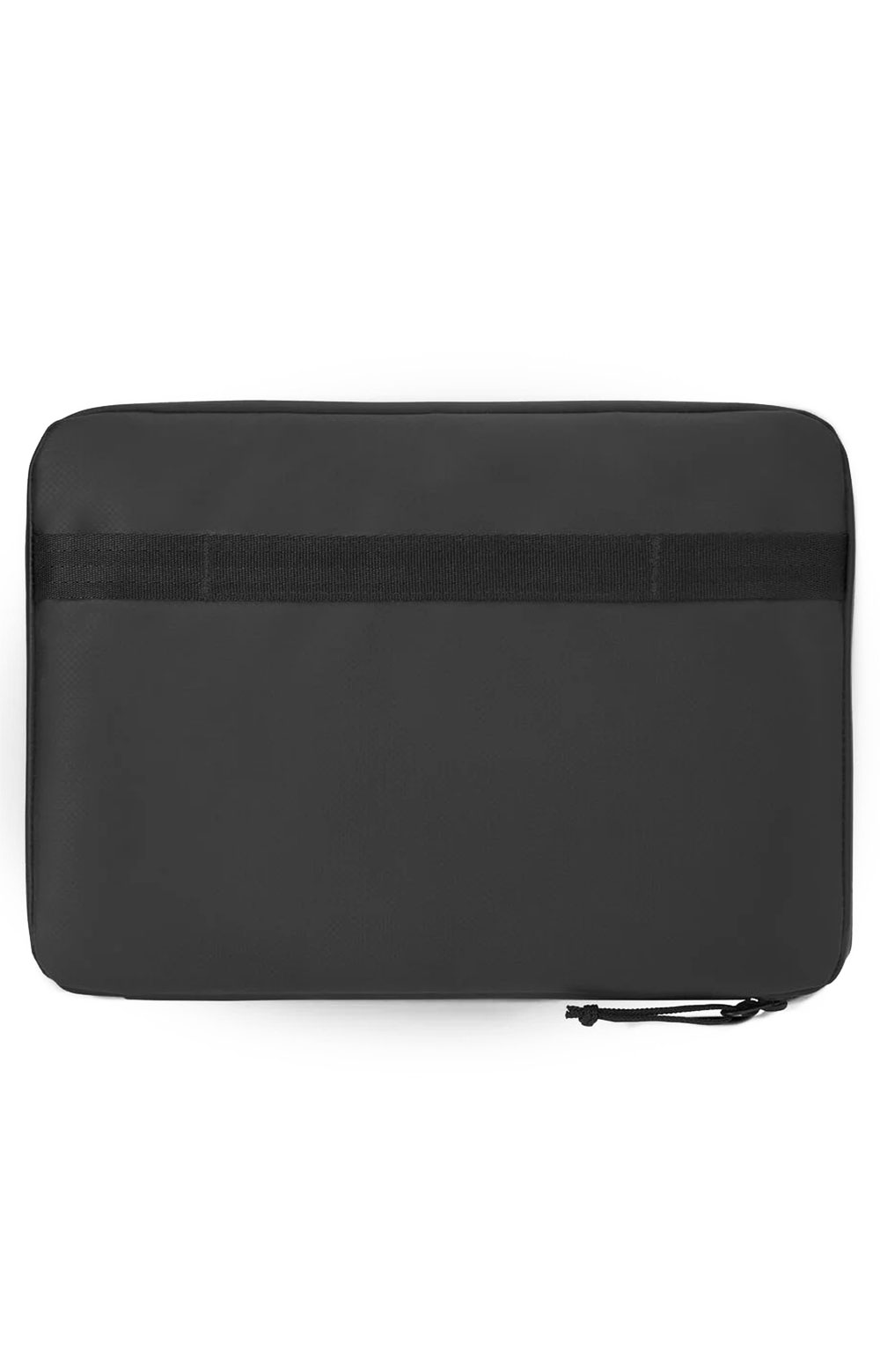 (AC-188-BK) Medium Laptop Sleeve - Black 2