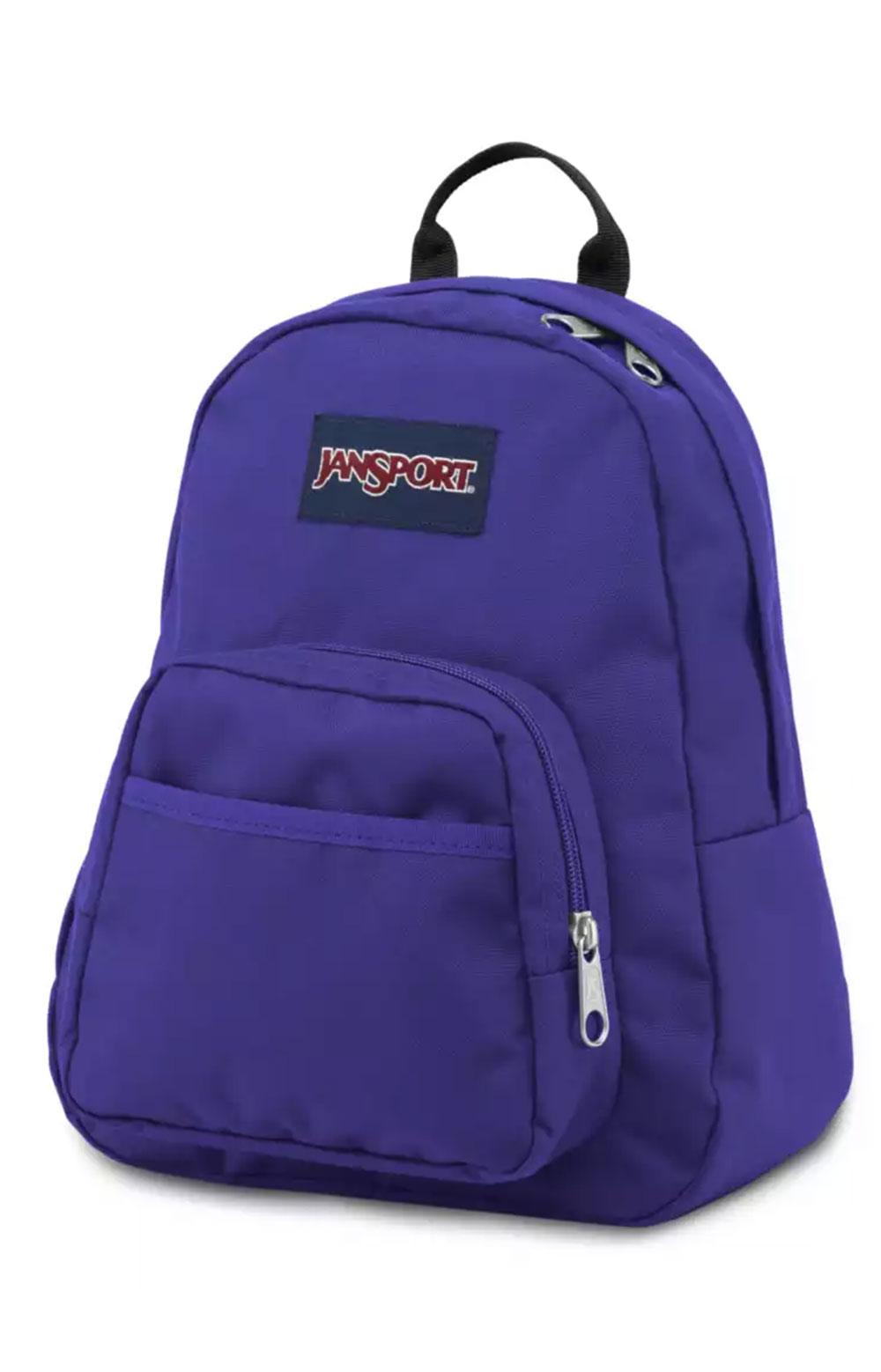 Half Pint Mini Backpack - Violet Purple  3