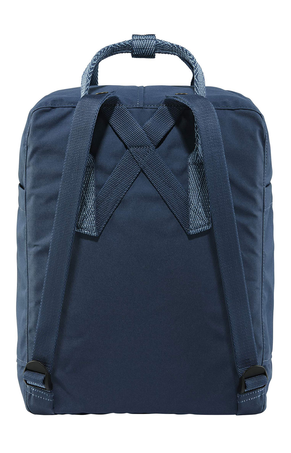Kanken Backpack - Royal Blue/Goose Eye 2