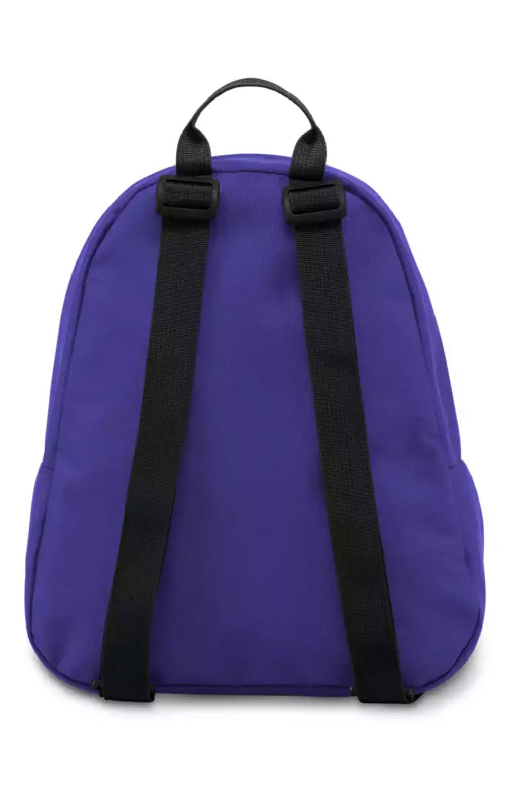 Half Pint Mini Backpack - Violet Purple  2
