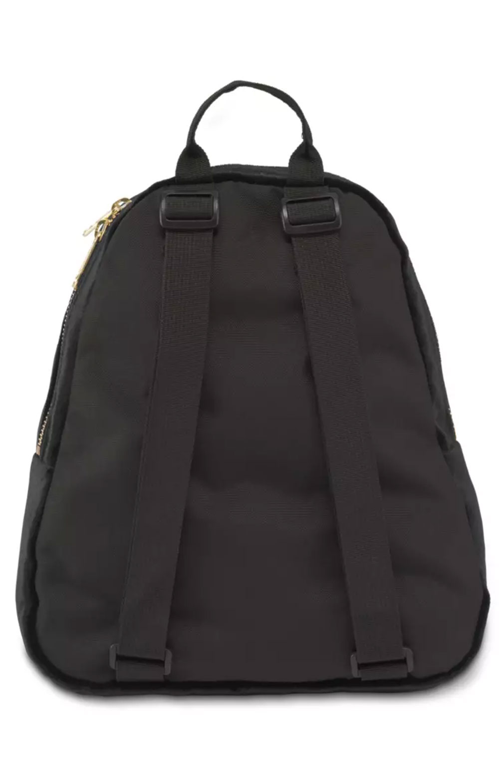 Half Pint FX Mini Backpack - Black Velvet 3