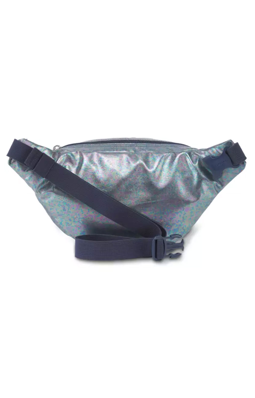 Fifth Avenue FX Fanny Pack - Mermaid Pearlized Shine 3