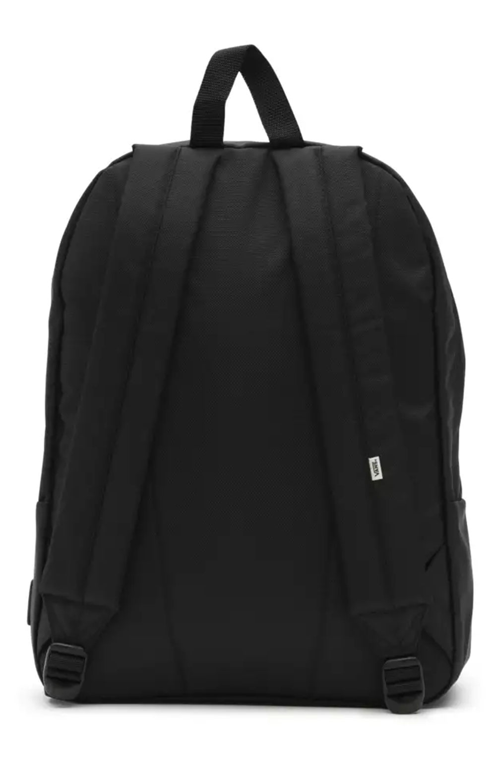 Jack Check Realm Backpack  2
