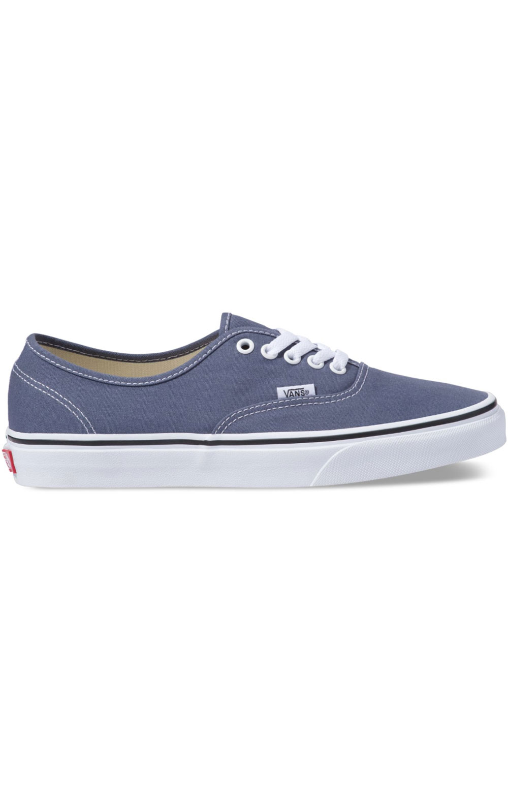 (8EMUKY) Authentic Shoe - Grisaille