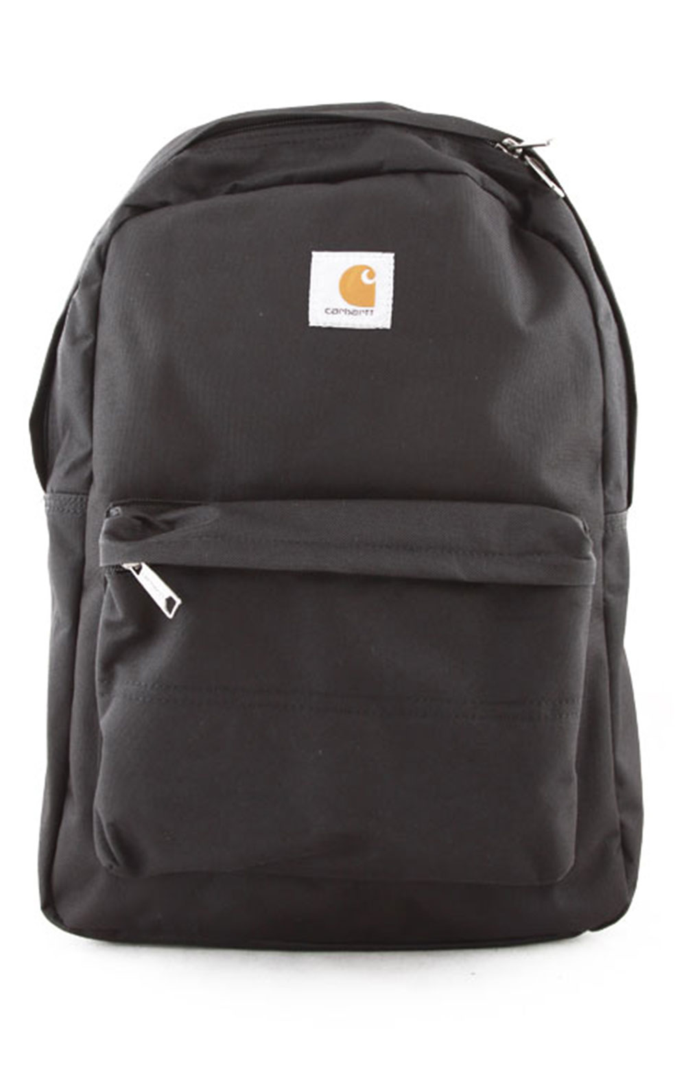 Trade Series Backpack - Black
