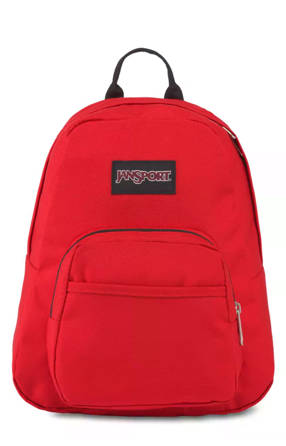 Half Pint Mini Backpack - Bright Cherry